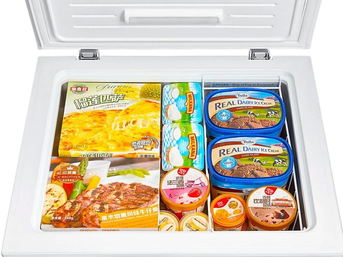 aparate-frigorifice-nobeltek-5