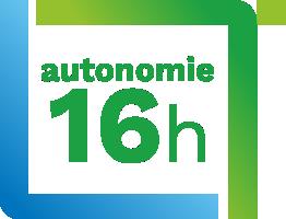 autonomie-16ore