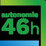 autonomie-46ore