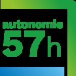 autonomie-57ore