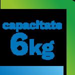 capacitate-6kg