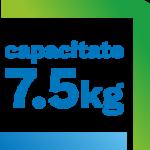 capacitate-75kg