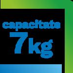 capacitate-7kg