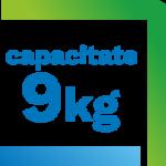 capacitate-9kg