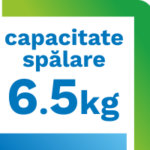 capacitate-spalare-65kg