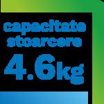 capacitate-stoarcere-46kg