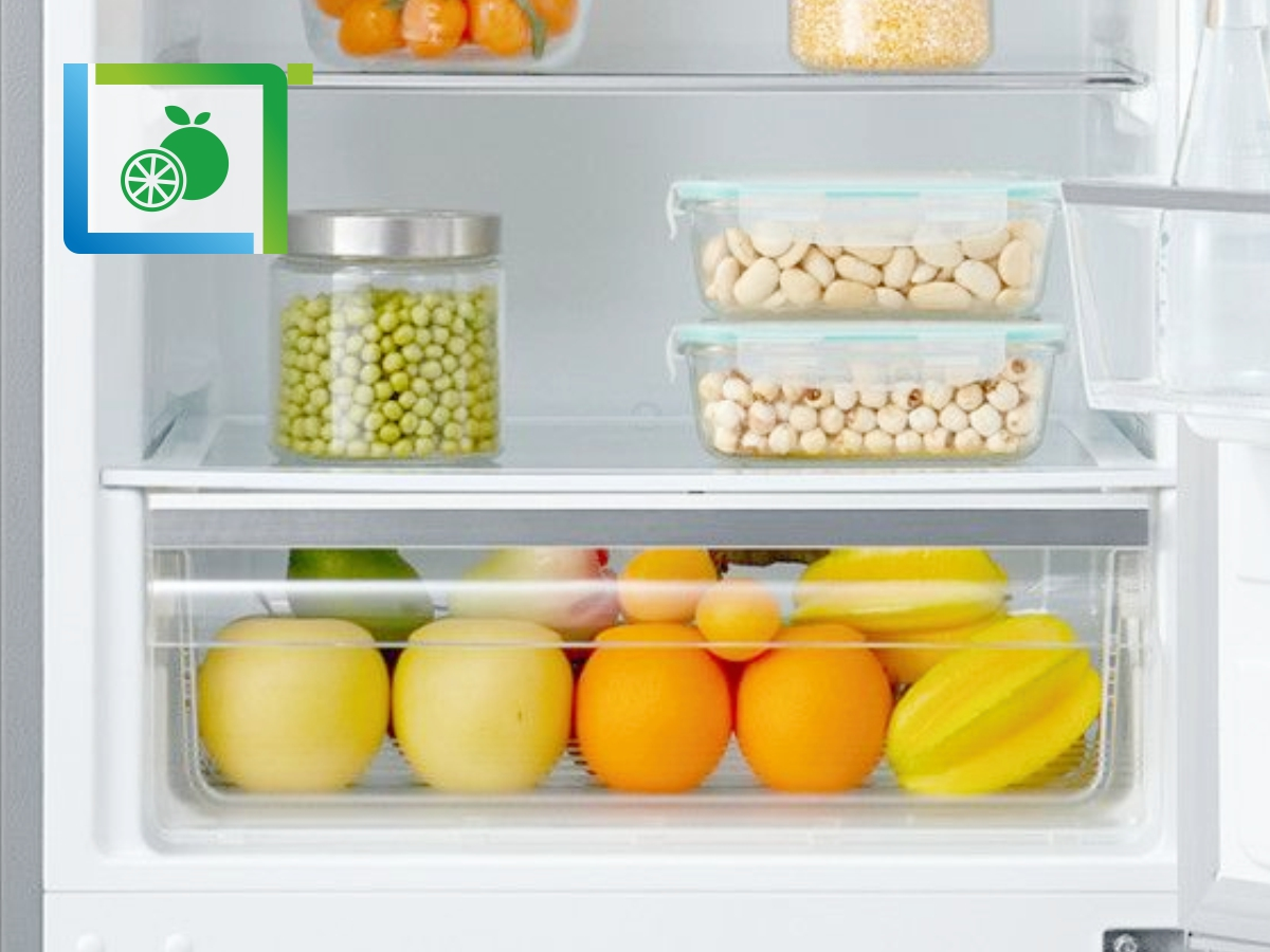 compartiment-fructe-legume-combina