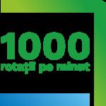 viteza-centrifugare-1000rpm