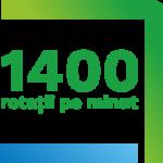 viteza-centrifugare-1400rpm